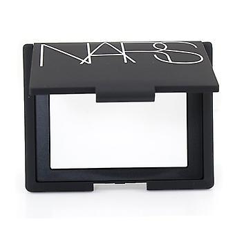 NARS Light Reflecting Pressed Setting Powder - Translucent Crystal 7g/0.24oz