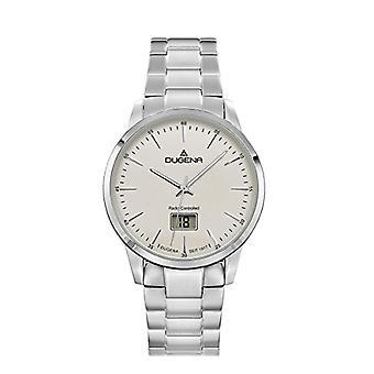 Dugena Clock Man ref. 4460856