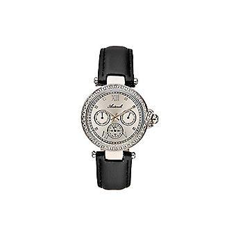 Antoneli Clock Unisex ref. AL0519-07