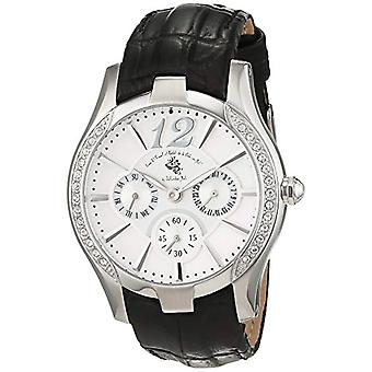 Grafenberg Women's Watch ref. SD702-112_-37