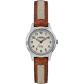 Timex Orologio Donna ref. TW4B11900