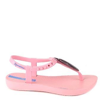Ipanema Kids kärlek baby rosa sandal