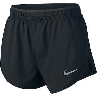 Nike Tempo LX Short 3IN BV2945010 Laufganzjährig DamenHose