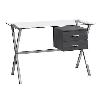 Computer desk - 48