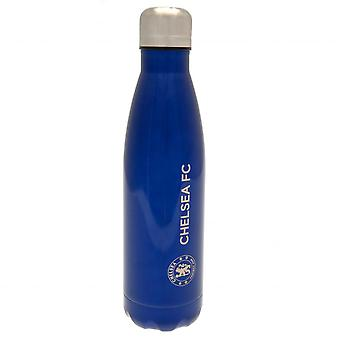 Chelsea FC Thermal Flask