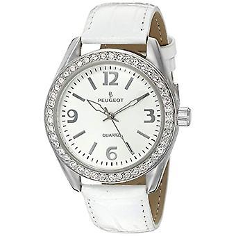 Peugeot Watch Woman Ref. 3006WT