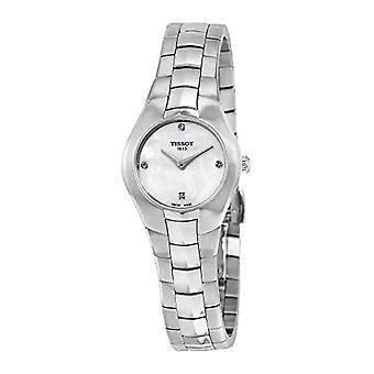 Tissot Uhr Frau Ref. T0960091111600