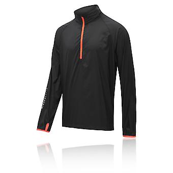 Higher State Trail Ultra Lite Half Zip Jacket - AW19
