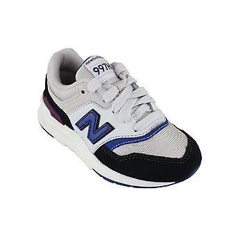 New Balance Shoes Casual New Balance Pr997Hxv 0000160348-0