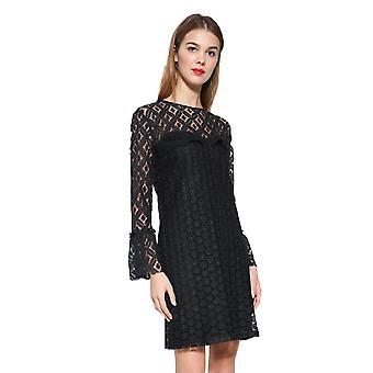 Desigual Women's Lace Isabel Dress