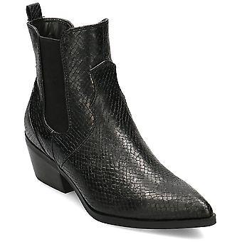 S. Oliver 52538133037 zapatos universales de invierno para mujer