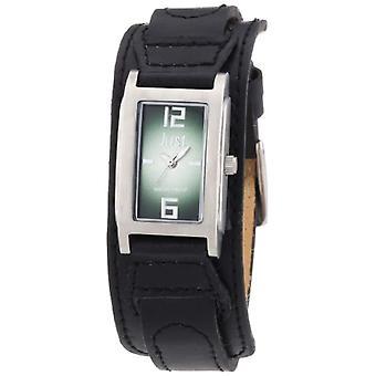 Just Watches Women's Watch ref. 48-S9253GR
