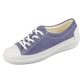 Christian Dietz 9954195187 universal all year women shoes