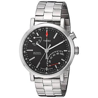 Timex TW2P99000 New Arrivals Male Watch