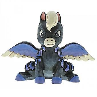 Disney Traditions Pegasus Mini Figurine