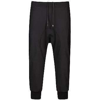 Neil Barrett Low Crotch Pants