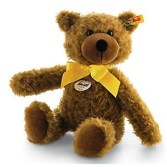Mohair ours Steiff Teddy Charly 30 cm