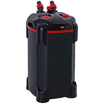 ICA ulkopuolinen suodatin suihkuturbiini Plus 1400L/H