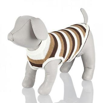 Trixie Jersey Hamilton (Köpekler, Köpek Giyim, Kazak ve hoodies)