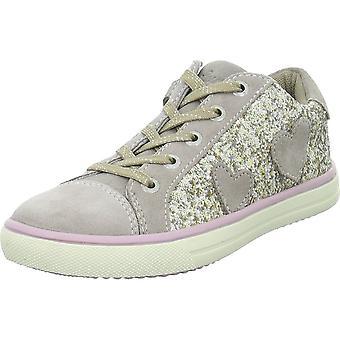 Lurchi Sasa 331367927 universal all year kids shoes