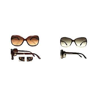 Kaytie Wu Womens/Ladies Miami Sunglasses