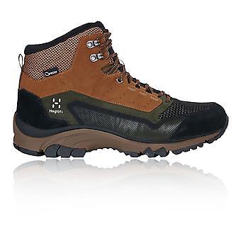 Haglofs Skuta Mid Proof Eco Walking Boots - AW20