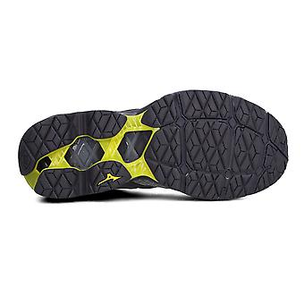 Mizuno Wave Creation 21 Running Shoes - SS20