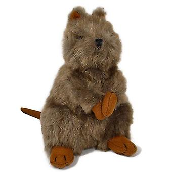 Quokka Soft Animal Toy