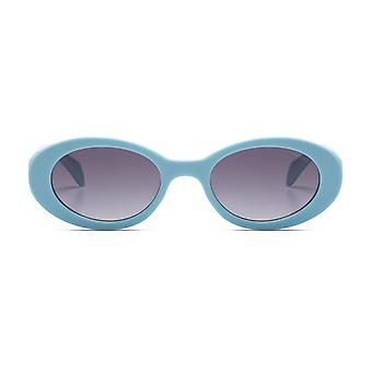 Gafas de sol Komono Ana