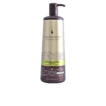 Macadamia Nourishing Moisture Conditioner 300 Ml Unisex