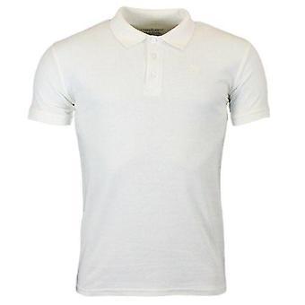 Mens American Eagle Polo Shirt