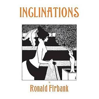 Inclinations by Firbank & Ronald