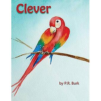 Clever by Burk & Penny Ross