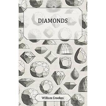 Diamonds by Crookes & William