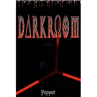 Darkroom by Poppet