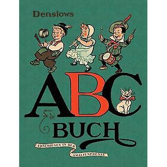 Das ABCBuch  Fnf Schweinchen by Polentz & Wolfgang von