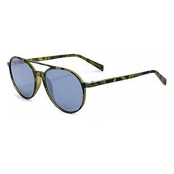 Unisex Sunglasses Italia Independent 0038-035-000 (53 mm)