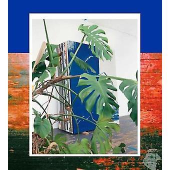 Wade Guyton - Das New Yorker Atelier by Wade Guyton - 9783960980759 Bo