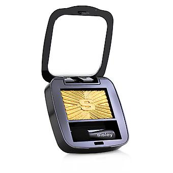 Les phyto ombres langdurige stralende oogschaduw # 41 glow gold 243325 1.5g/0.05oz