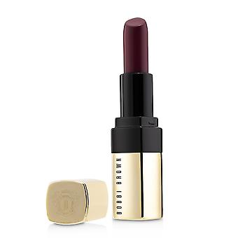 Luxe lip color # rose blossom 239061 3.8g/0.13oz