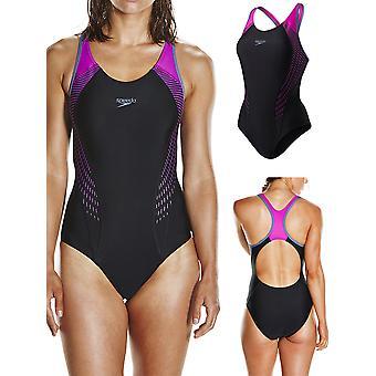تناسب لينباك ملابس السباحة