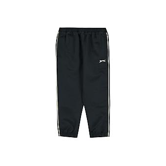 Slazenger Closed Hem Woven Pants Infant Boys