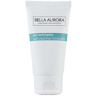 Bella Aurora Anti Stain Exfoliating Gel 75 ml