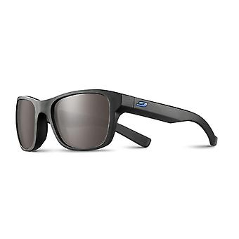 Julbo Reach (6-10 years) Black Mat Spectron 3