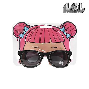 Kids sunglasses LOL surprise! 70910