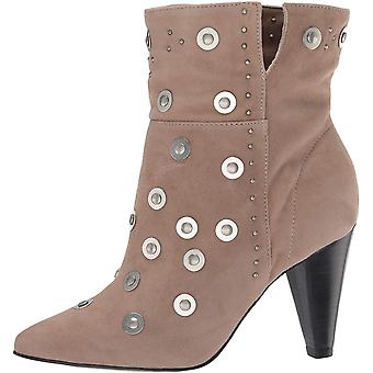 LFL by Lust for Life Women's L-Casablanca Fashion Boot
