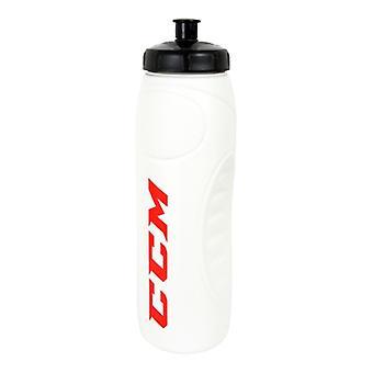 CC vesi pullo 1 litra