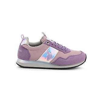 U.S. Polo Assn. - Shoes - Sneakers - NOBIW4156S9_NS1_LIL-OPAL - Ladies - violet,mediumorchid - EU 39