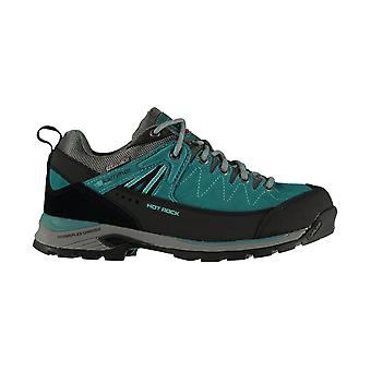 Karrimor Hot Rock Low Damen Wanderschuhe