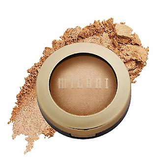 Baked Highlighter - Champagne D'oro 120